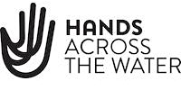 Hands Across The Water Charity Event