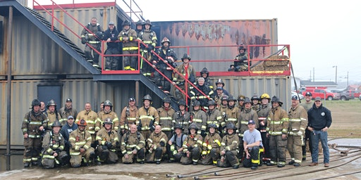 The Essential Principles of Command Safety