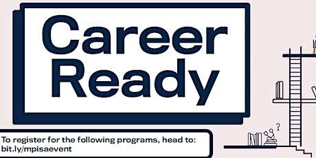 Career Ready - Cover Letter Writing (Epping) tickets