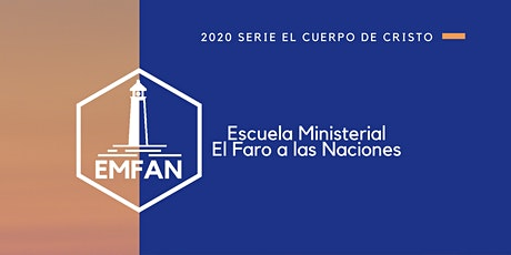 EMFAN 2020 junto Abel Balistrelli entradas