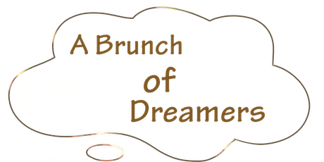 A Brunch of Dreamers tickets