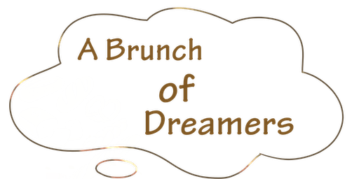 A Brunch of Dreamers