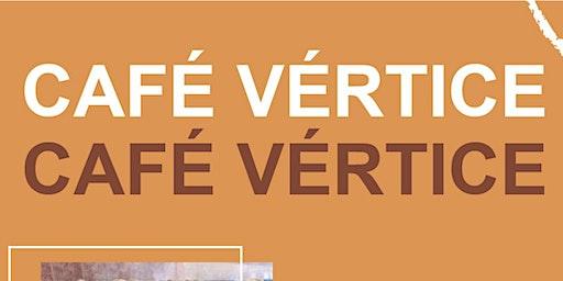 Café Vértice