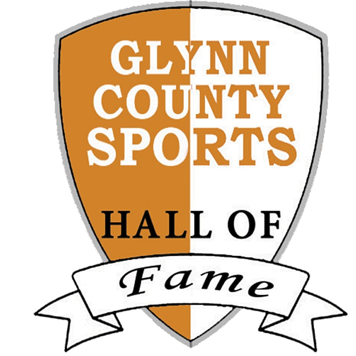 Glynn County Sports Hall of Fame 2020 Induction Banquet image