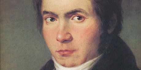 Youthful Beethoven I tickets