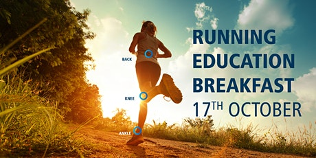 Kieser South Melbourne Running Education Night tickets