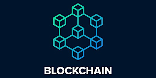 16 Hours Blockchain, ethereum, smart contracts  developer Training Montgomery
