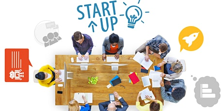 How to Start Your Own Business - Shellharbour tickets