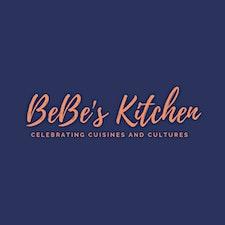 Bebe S Kitchen Events Eventbrite