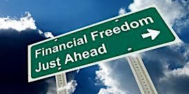 Dallas - The Road to Financial Freedom event