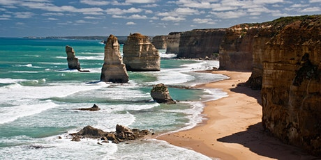 "Great Ocean Road ""Clean Up Australia Day"" Tour tickets"