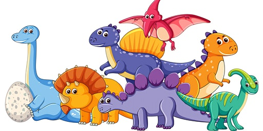 School holiday film - The Land Before Time - Avondale Heights
