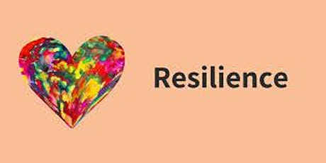Resilience Hubs Initiative Kickoff Work Party! tickets