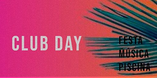 Clube Day