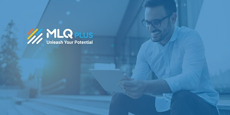 MLQ360 Certification Course - Transformational Leadership Assessments - NSW tickets