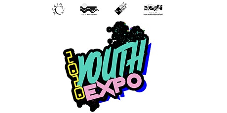 Stall Holder Registration Form - Youth Expo 2020 tickets