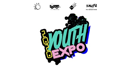 School/Group Registration Form - Youth Expo 2020 tickets