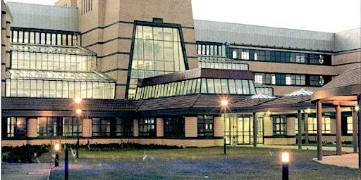 Critical Care Nursing Study Day Tallaght University Hospital