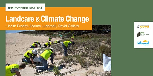 Environment Matters - Landcare & Climate Change