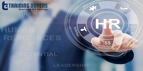 Key HR Metrics in 2020 and Their Role in Strategic and Operational Decision tickets
