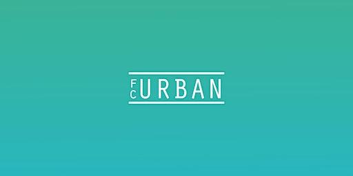 FC Urban AMS Zo 1 Mrt