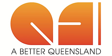 QLD Policy Leaders Series - The Future of Regional Queensland tickets