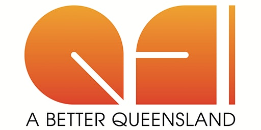 QLD Policy Leaders Series - The Future of Regional Queensland