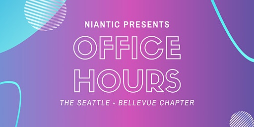 Office Hours: The Seattle/Bellevue Chapter