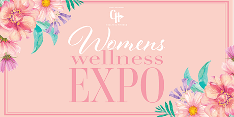 Womens Wellness EXPO tickets