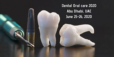 3rd Annual Conference on  Oral Care and Dentistry