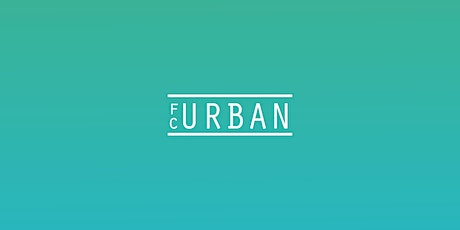FC Urban UTR Di 25 Feb tickets