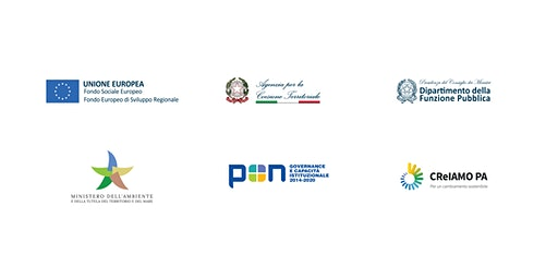 Conferenza dell'Osservatorio Nazionale dei Contratti di Fiume  del Ministero dell'Ambiente