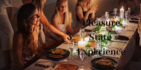 Pleasure State Experience - Gold Coast tickets