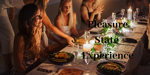 Pleasure State Experience - Gold Coast