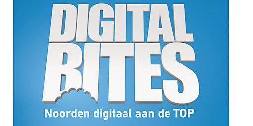 MKB Ondernemersavond | Digital Bites