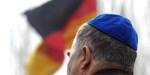 NRW - ISRAEL - FORUM 2020