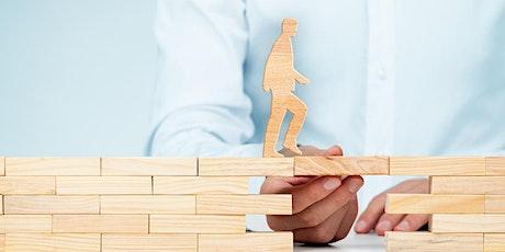 Cycle de soirées interactives: CAP sur la gouvernance des PME billets