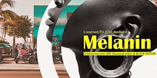 The Melanin Exhibit