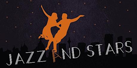 JAZZ & STARS EN ONLY YOU HOTEL ATOCHA  entradas