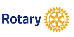 Rotary Ghana (Southern zone) 2020 Inter-City Meeting
