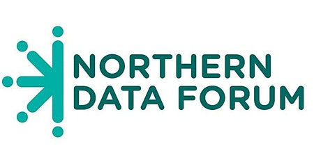 Northern Data Forum - Data Leaders Manchester tickets