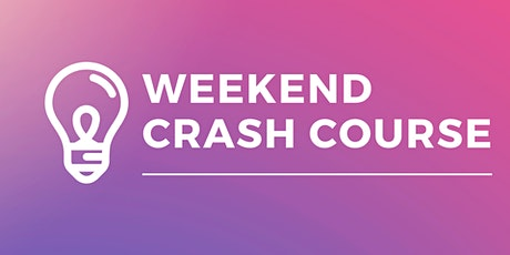 Term 1 Coding, Robotics and  Innovator Weekend Crash Course tickets