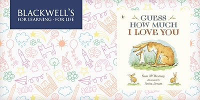 A lovely story time and lovely activi...
