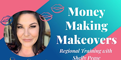 Money making makeovers - townsville