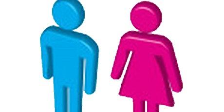 """Workshop """"Comunicazione Uomo-Donna"""" 2020 a RICCIONE - 10a Edizione biglietti"""