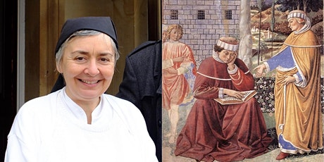 Bishop Dunn Memorial Lecture 2019-20 tickets
