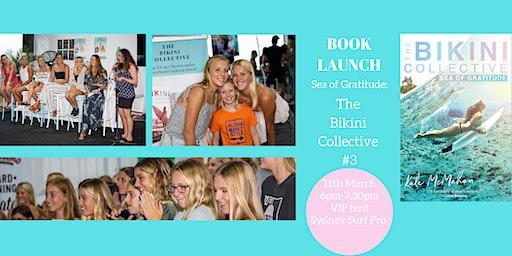BOOK LAUNCH - Sea of Gratitude: The Bikini Collective (3)
