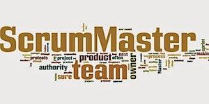 Agile Scrum Master SET/2020 - SP - final de semana