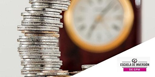 ¿Cómo valorar empresas por Value Investing?