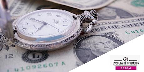 Cómo valorar y analizar un banco entradas